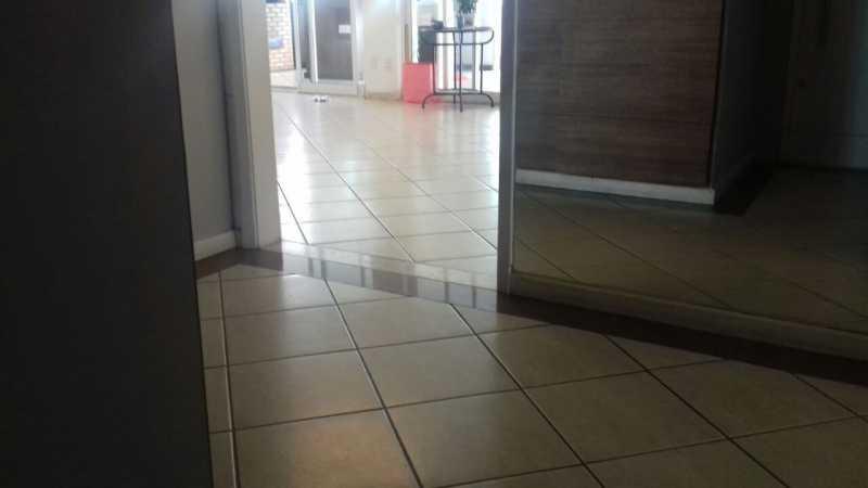 e27b2940-ac5c-4875-b1c8-e0167c - Cobertura À VENDA, Copacabana, Rio de Janeiro, RJ - CPCO30010 - 29