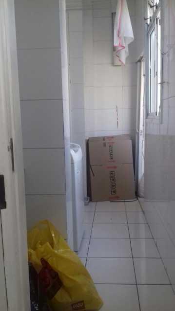 e731ff63-d1c7-4fda-9fcf-a67aa3 - Cobertura À VENDA, Copacabana, Rio de Janeiro, RJ - CPCO30010 - 30