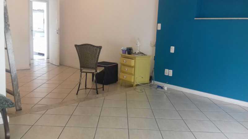 e9272c4c-f8af-4cc0-8383-2809f9 - Cobertura À VENDA, Copacabana, Rio de Janeiro, RJ - CPCO30010 - 31