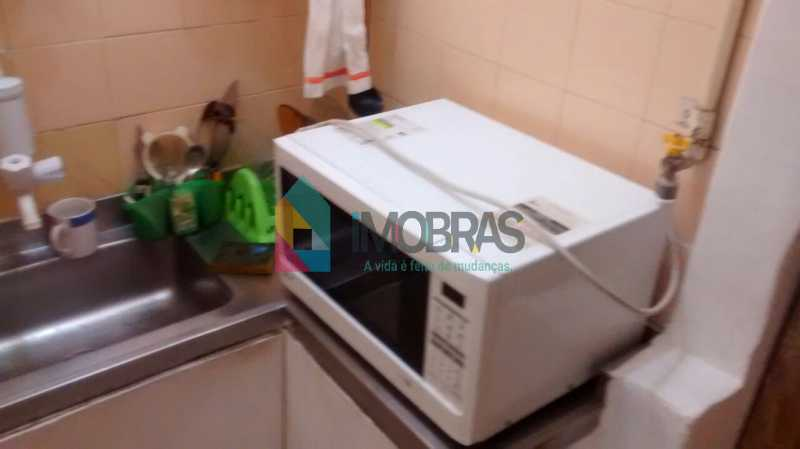 2c46f101-ff2f-468a-a330-1927bd - Kitnet/Conjugado Botafogo,IMOBRAS RJ,Rio de Janeiro,RJ À Venda,21m² - BOKI00009 - 10