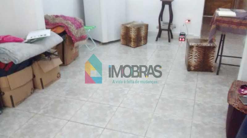 06813d3f-b0c1-4577-9547-c661e0 - Kitnet/Conjugado Botafogo,IMOBRAS RJ,Rio de Janeiro,RJ À Venda,21m² - BOKI00009 - 4