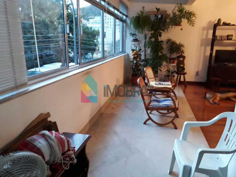 7d9f545f-7bac-461d-adf9-b57181 - Apartamento À VENDA, Botafogo, Rio de Janeiro, RJ - BOAP30054 - 3