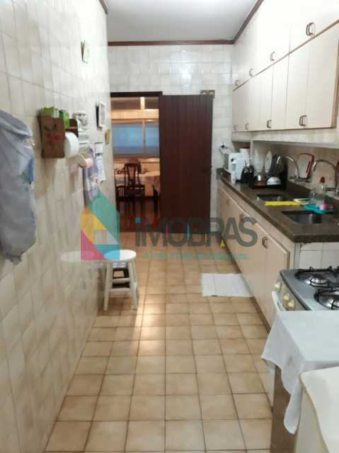 9b96a5b2-0484-4ac8-92d5-20eae3 - Apartamento À VENDA, Botafogo, Rio de Janeiro, RJ - BOAP30054 - 20