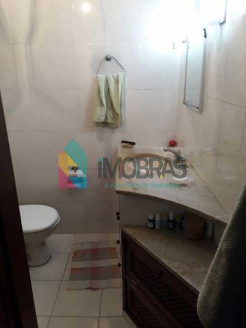 9bfc2c5d-1870-4f43-91a8-4cb3cb - Apartamento À VENDA, Botafogo, Rio de Janeiro, RJ - BOAP30054 - 19