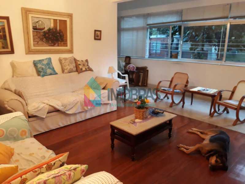 116d5461-73b8-4efe-9dbe-f1da6c - Apartamento À VENDA, Botafogo, Rio de Janeiro, RJ - BOAP30054 - 5