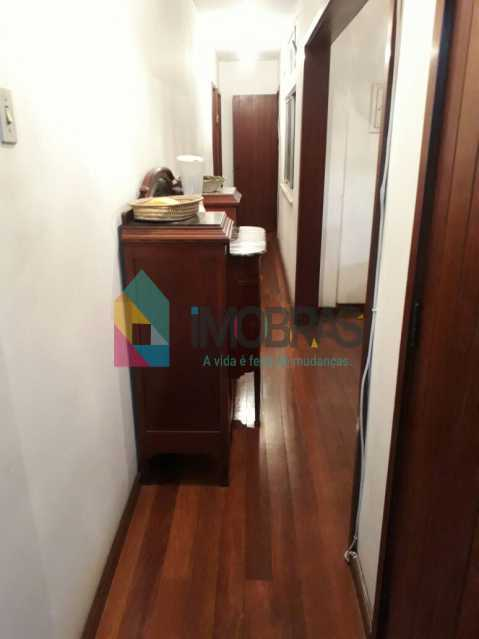 330e11a1-f78e-4b4a-8c3c-ab415b - Apartamento À VENDA, Botafogo, Rio de Janeiro, RJ - BOAP30054 - 10