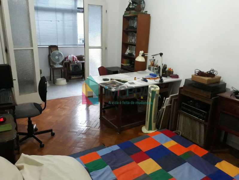 1354e18e-7a05-4990-8b53-1d0bf4 - Apartamento À VENDA, Botafogo, Rio de Janeiro, RJ - BOAP30054 - 9