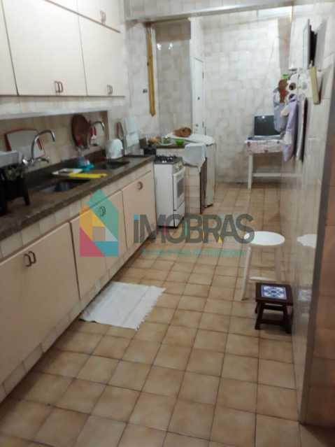 133185ba-7e24-4cb5-8b94-764bc2 - Apartamento À VENDA, Botafogo, Rio de Janeiro, RJ - BOAP30054 - 21