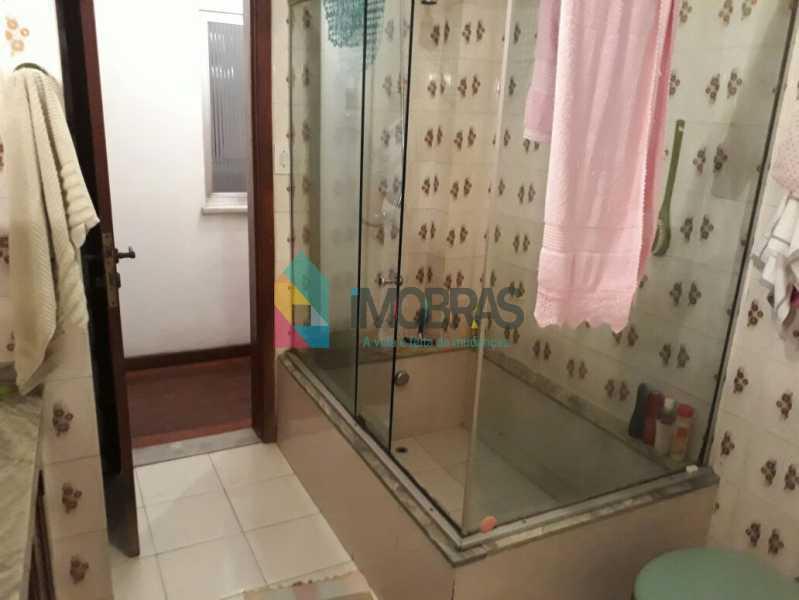 284205c7-79b3-412e-95b0-3823c9 - Apartamento À VENDA, Botafogo, Rio de Janeiro, RJ - BOAP30054 - 12