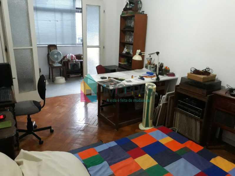 401692d7-489e-4c05-89f8-11834a - Apartamento À VENDA, Botafogo, Rio de Janeiro, RJ - BOAP30054 - 11
