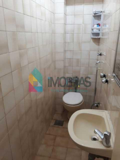 788014be-f749-4d46-985e-ed8f85 - Apartamento À VENDA, Botafogo, Rio de Janeiro, RJ - BOAP30054 - 24