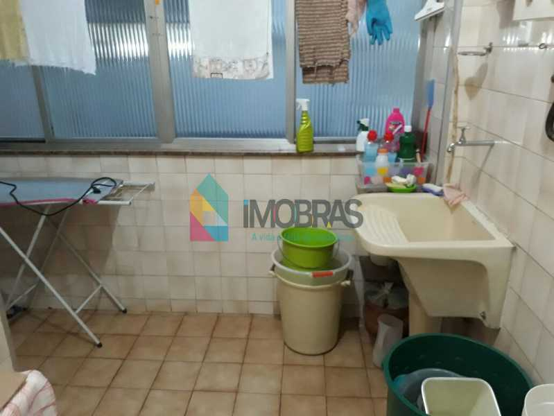 826359f0-188d-4ed3-afb4-8066a1 - Apartamento À VENDA, Botafogo, Rio de Janeiro, RJ - BOAP30054 - 23