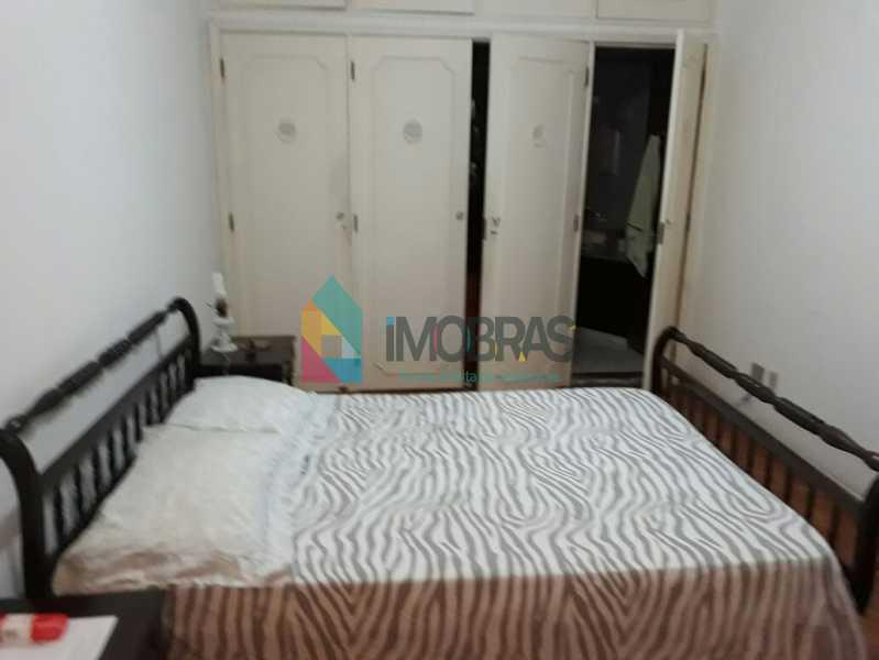 b308ebbe-0a83-4dfa-baf5-3c654a - Apartamento À VENDA, Botafogo, Rio de Janeiro, RJ - BOAP30054 - 8