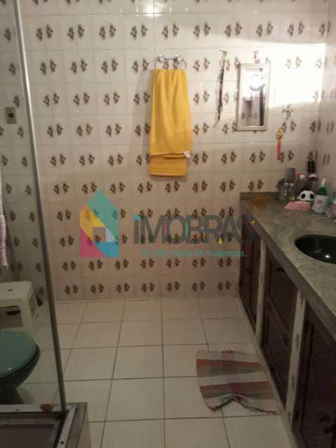 ba0a448e-e588-4661-a607-4dce72 - Apartamento À VENDA, Botafogo, Rio de Janeiro, RJ - BOAP30054 - 14