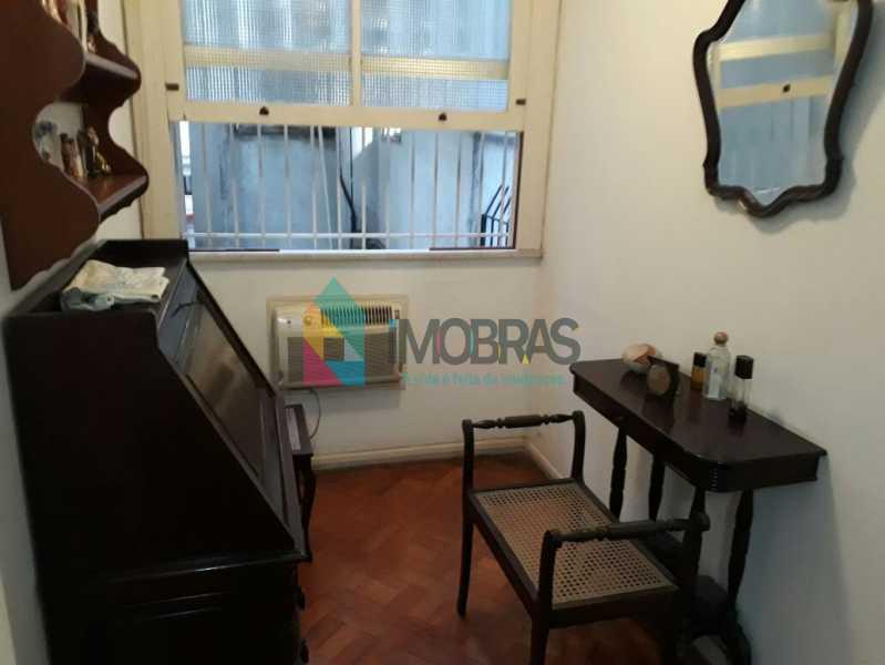 c7d659c3-eea1-40ed-a906-9a9e14 - Apartamento À VENDA, Botafogo, Rio de Janeiro, RJ - BOAP30054 - 16