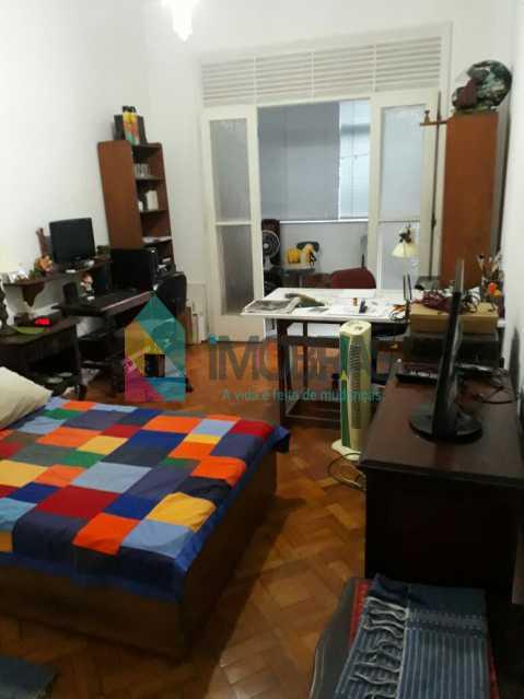 c44b9966-909a-4159-8e5b-3a4094 - Apartamento À VENDA, Botafogo, Rio de Janeiro, RJ - BOAP30054 - 17