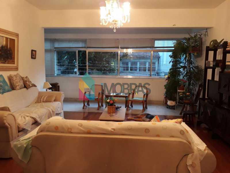 c1234a08-cae3-4b09-aa28-d447df - Apartamento À VENDA, Botafogo, Rio de Janeiro, RJ - BOAP30054 - 1