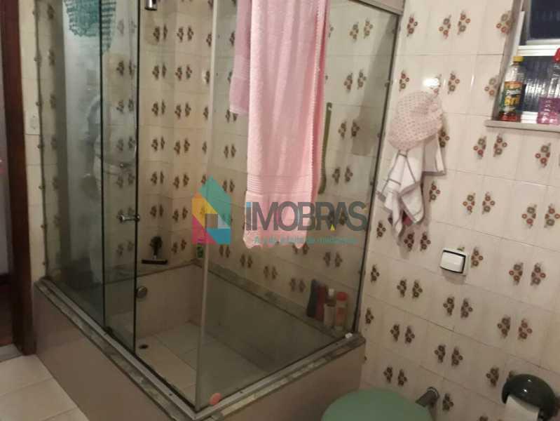 cac5a256-55e6-48ba-9b80-ddb81a - Apartamento À VENDA, Botafogo, Rio de Janeiro, RJ - BOAP30054 - 13