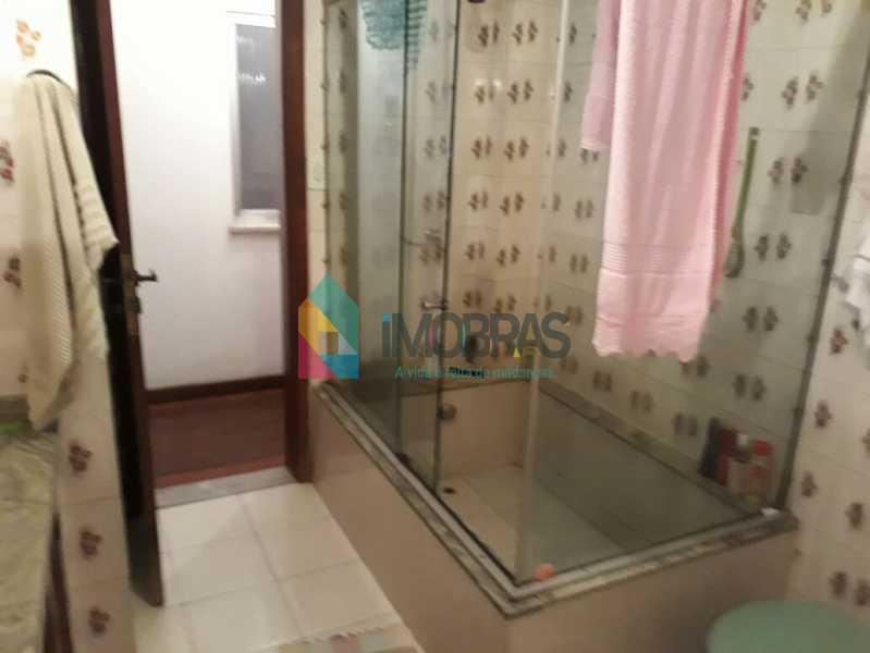 d683f8d1-cc98-4027-9bef-50c8a3 - Apartamento À VENDA, Botafogo, Rio de Janeiro, RJ - BOAP30054 - 15