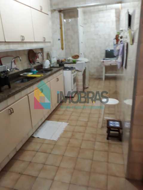 f86b038a-0f37-42ce-9b4e-d39acd - Apartamento À VENDA, Botafogo, Rio de Janeiro, RJ - BOAP30054 - 22