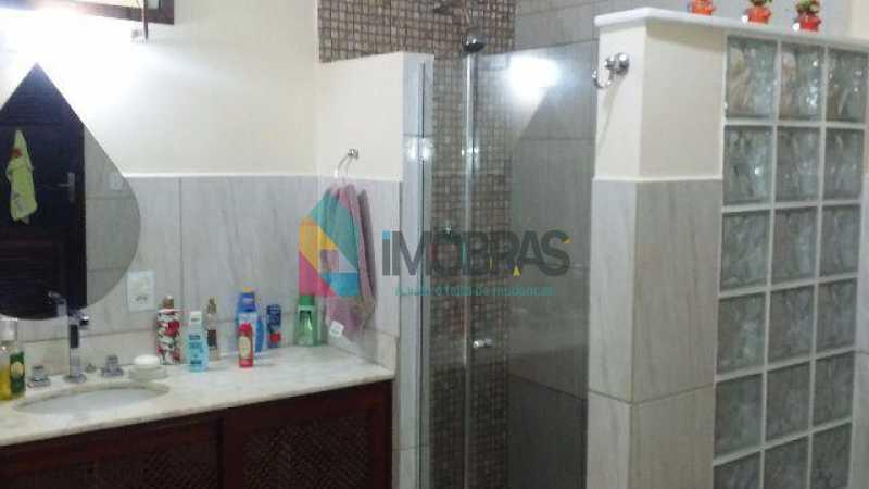 750601090649925 - Casa 5 quartos Laranjeiras - CPCA50002 - 7
