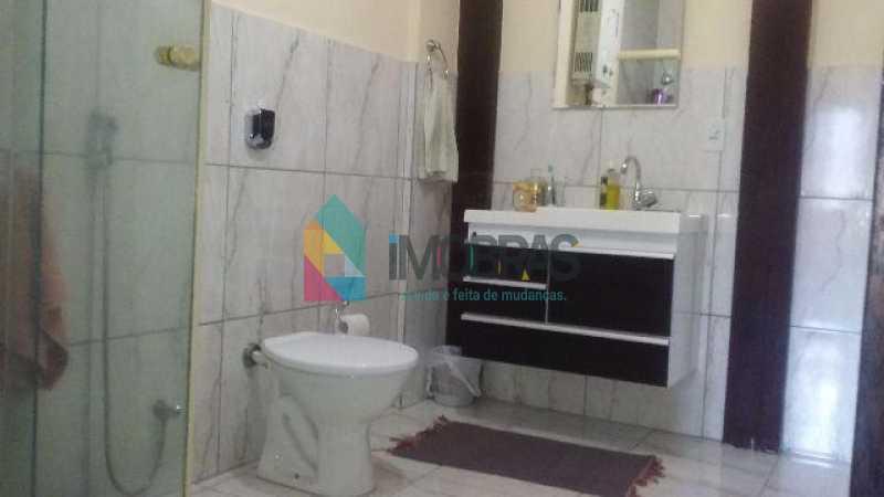 750601093942322 - Casa 5 quartos Laranjeiras - CPCA50002 - 8