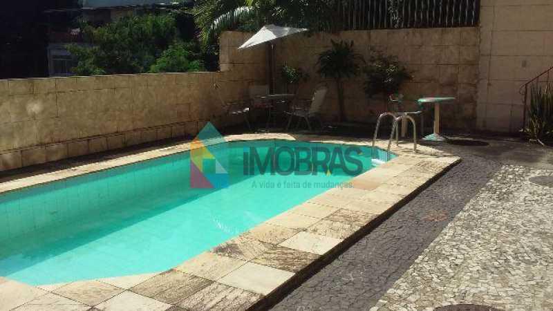 752601093401803 - Casa 5 quartos Laranjeiras - CPCA50002 - 3
