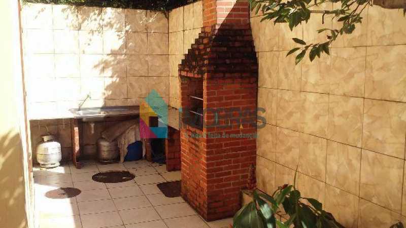 753601099540016 - Casa 5 quartos Laranjeiras - CPCA50002 - 4