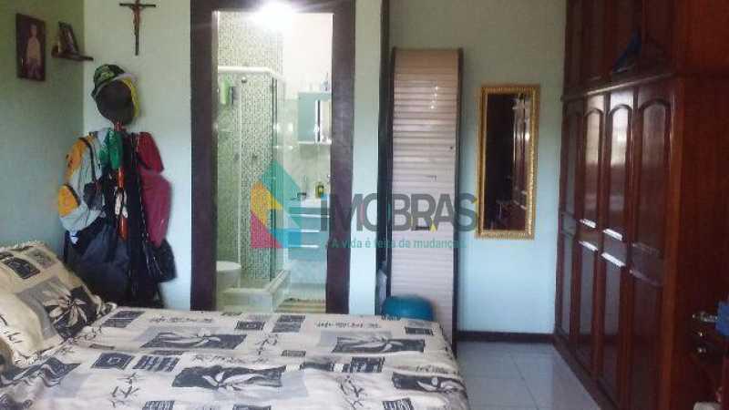 754601090853677 - Casa 5 quartos Laranjeiras - CPCA50002 - 10