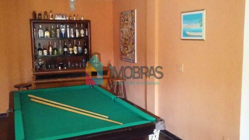 757601096283294 - Casa 5 quartos Laranjeiras - CPCA50002 - 6
