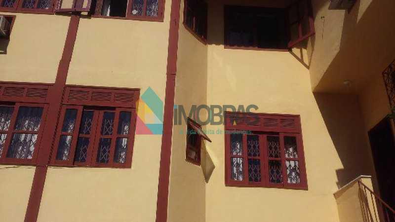 757601097371136 - Casa 5 quartos Laranjeiras - CPCA50002 - 5