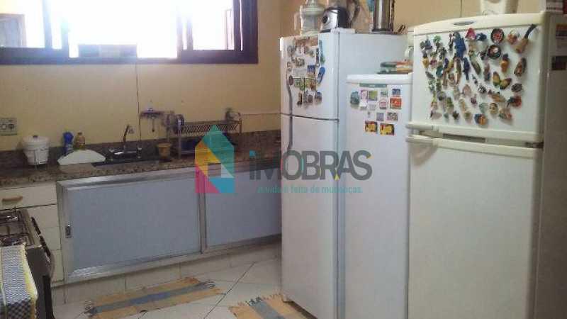 758601096612123 - Casa 5 quartos Laranjeiras - CPCA50002 - 13