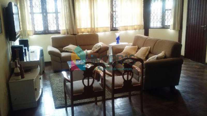 759601092294683 - Casa 5 quartos Laranjeiras - CPCA50002 - 14
