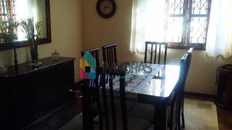 759601093619684 - Casa 5 quartos Laranjeiras - CPCA50002 - 15