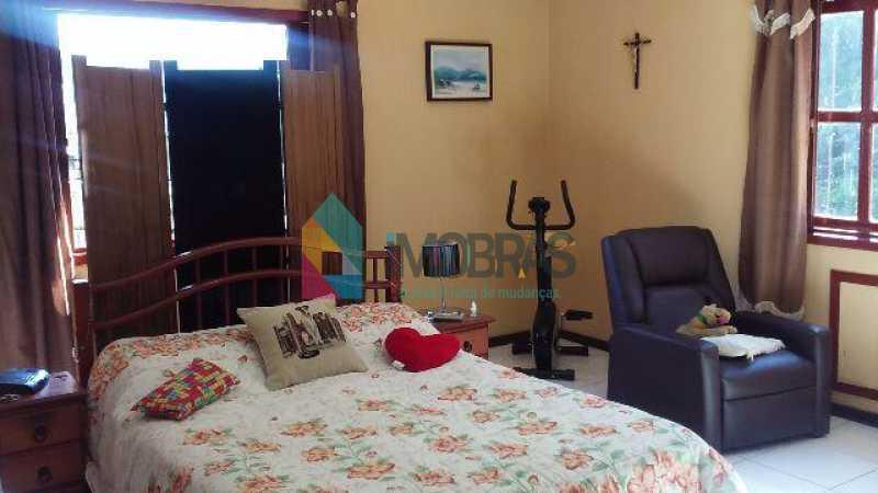 759601094556980 - Casa 5 quartos Laranjeiras - CPCA50002 - 16