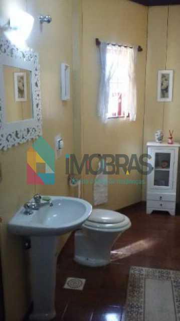 759601097999923 - Casa 5 quartos Laranjeiras - CPCA50002 - 17