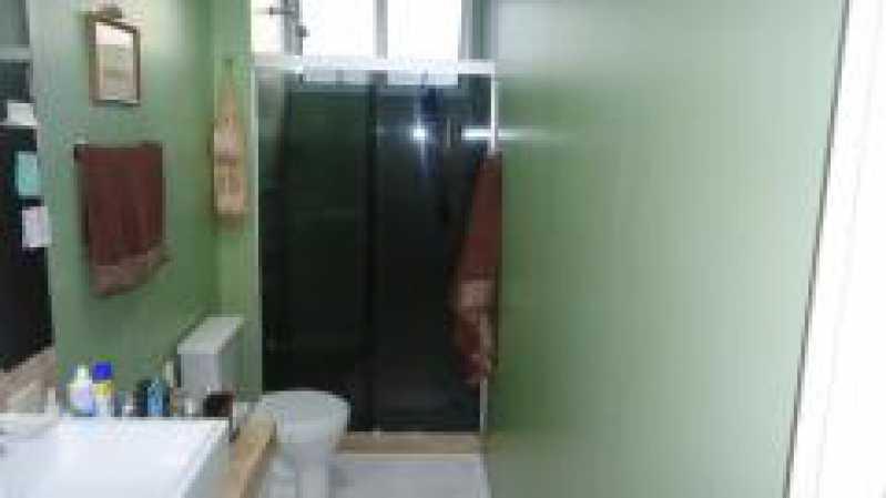 2 - Apartamento à venda Rua Roberto Dias Lópes,Leme, IMOBRAS RJ - R$ 1.400.000 - CPAP30183 - 5