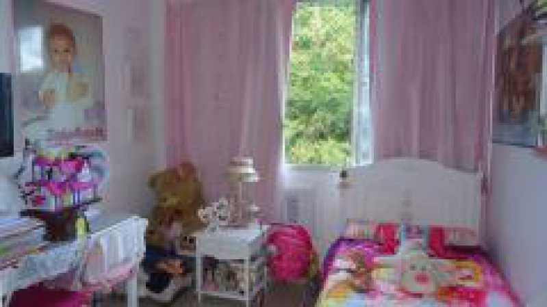 3 - Apartamento à venda Rua Roberto Dias Lópes,Leme, IMOBRAS RJ - R$ 1.400.000 - CPAP30183 - 4