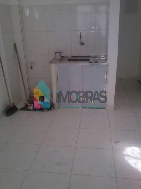 1aea11b1-90b4-4098-9ced-6641f3 - Apartamento Centro, IMOBRAS RJ,Rio de Janeiro, RJ À Venda, 26m² - BOAP00005 - 5
