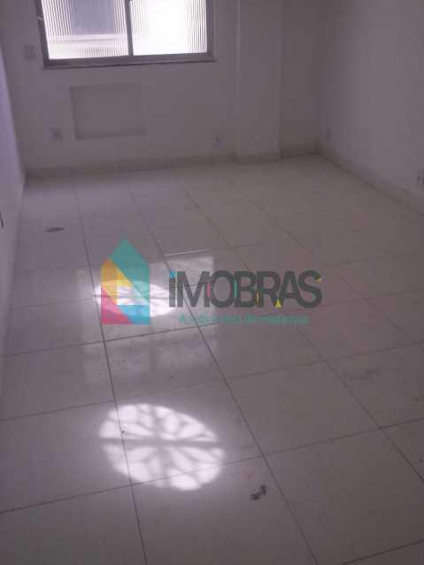 3a08a8c9-8cd1-4c07-b06b-5d4165 - Apartamento Centro, IMOBRAS RJ,Rio de Janeiro, RJ À Venda, 26m² - BOAP00005 - 3