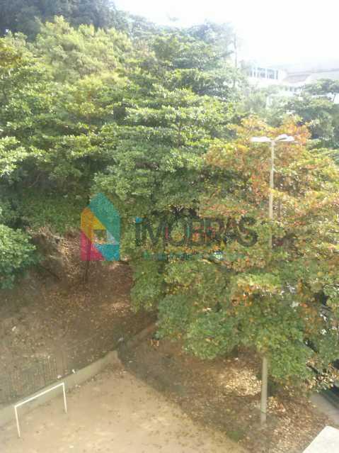 4cdf207a-4d04-47a0-8e21-cc1b54 - Apartamento Centro, IMOBRAS RJ,Rio de Janeiro, RJ À Venda, 26m² - BOAP00005 - 9