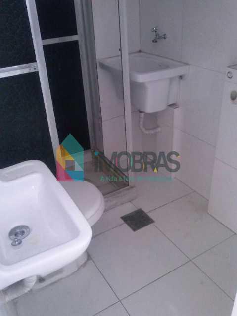 48508ee3-1c9c-4feb-93e5-634692 - Apartamento Centro, IMOBRAS RJ,Rio de Janeiro, RJ À Venda, 26m² - BOAP00005 - 8