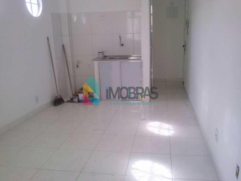 708656ea-b721-48db-ada0-5d18f3 - Apartamento Centro, IMOBRAS RJ,Rio de Janeiro, RJ À Venda, 26m² - BOAP00005 - 7