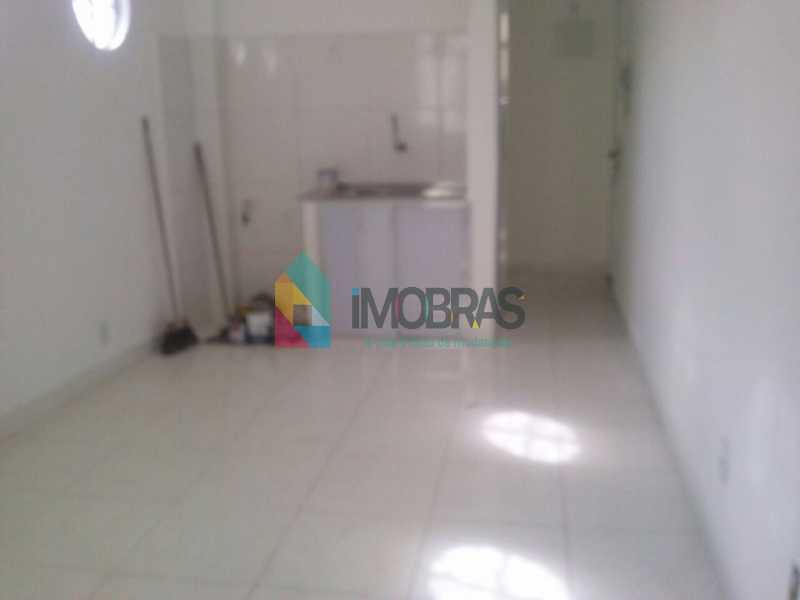 c4b7decd-3d36-4a47-b24b-367623 - Apartamento Centro, IMOBRAS RJ,Rio de Janeiro, RJ À Venda, 26m² - BOAP00005 - 6