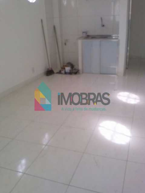ceb68ee8-c11e-40ca-b392-1a6ffb - Apartamento Centro, IMOBRAS RJ,Rio de Janeiro, RJ À Venda, 26m² - BOAP00005 - 4