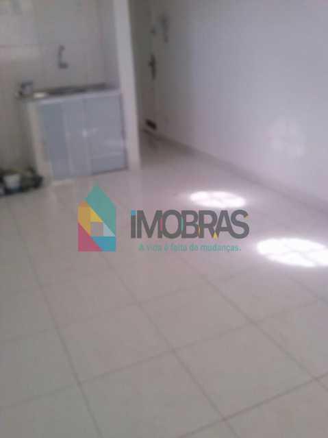 f042842b-527f-42bb-9ec9-f5694b - Apartamento Centro, IMOBRAS RJ,Rio de Janeiro, RJ À Venda, 26m² - BOAP00005 - 1