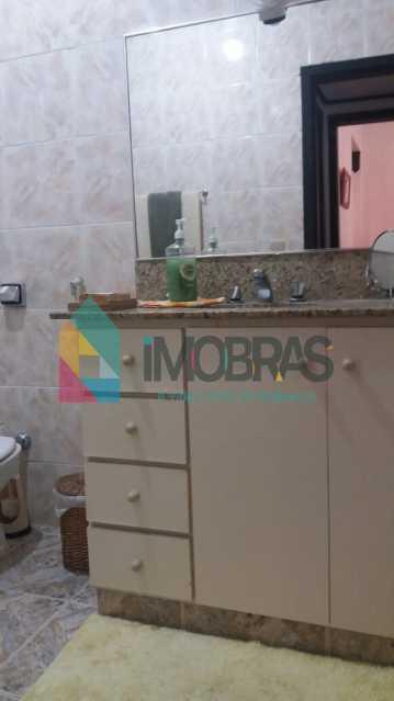 0aa3804b-46fc-476e-b73c-0cd920 - Apartamento À VENDA, Botafogo, Rio de Janeiro, RJ - BOAP20080 - 15