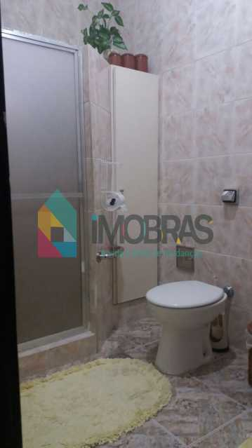 0dd88817-573e-41b8-a14d-fc6862 - Apartamento À VENDA, Botafogo, Rio de Janeiro, RJ - BOAP20080 - 18