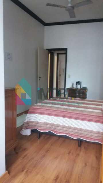 1e7919b8-7ea2-451c-838a-88a304 - Apartamento À VENDA, Botafogo, Rio de Janeiro, RJ - BOAP20080 - 5