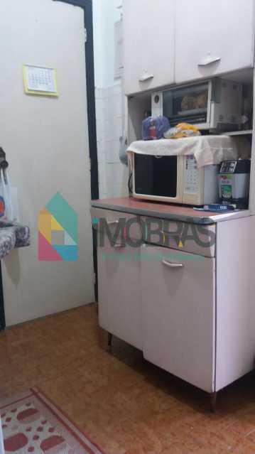 3af41aeb-4538-4d56-aa60-f26162 - Apartamento À VENDA, Botafogo, Rio de Janeiro, RJ - BOAP20080 - 16